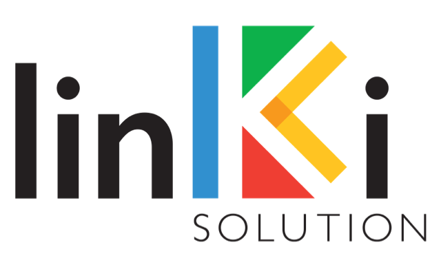 Linkki Solution
